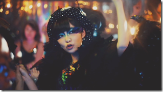 AKB48 in Halloween Night (10)