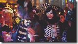 AKB48 in Halloween Night (12)