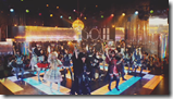 AKB48 in Halloween Night (13)