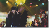 AKB48 in Halloween Night (14)