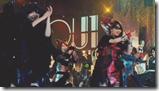AKB48 in Halloween Night (16)