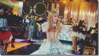AKB48 in Halloween Night (17)