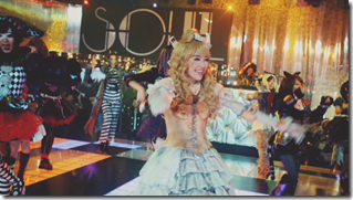 AKB48 in Halloween Night (17)