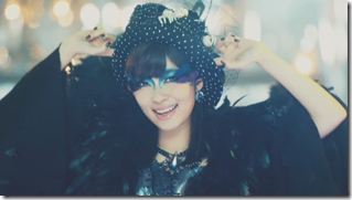 AKB48 in Halloween Night (18)