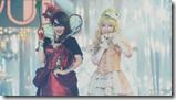 AKB48 in Halloween Night (19)