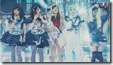 AKB48 in Halloween Night (21)