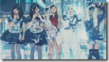 AKB48 in Halloween Night (21)