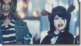 AKB48 in Halloween Night (22)