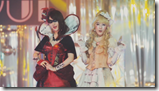 AKB48 in Halloween Night (23)