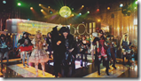 AKB48 in Halloween Night (24)