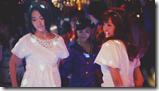 AKB48 in Halloween Night (25)