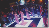 AKB48 in Halloween Night (26)