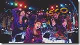 AKB48 in Halloween Night (27)