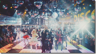 AKB48 in Halloween Night (28)