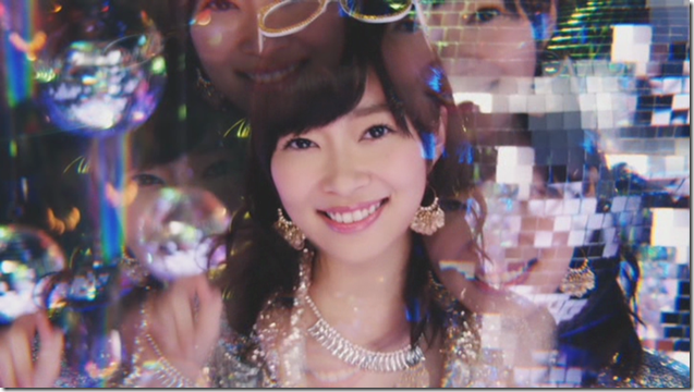 AKB48 in Halloween Night (29)