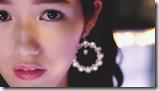 AKB48 in Halloween Night (2)