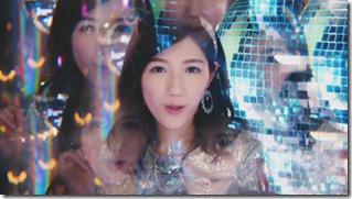 AKB48 in Halloween Night (30)