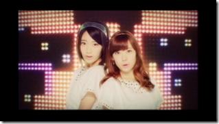 AKB48 in Halloween Night (32)