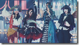 AKB48 in Halloween Night (33)
