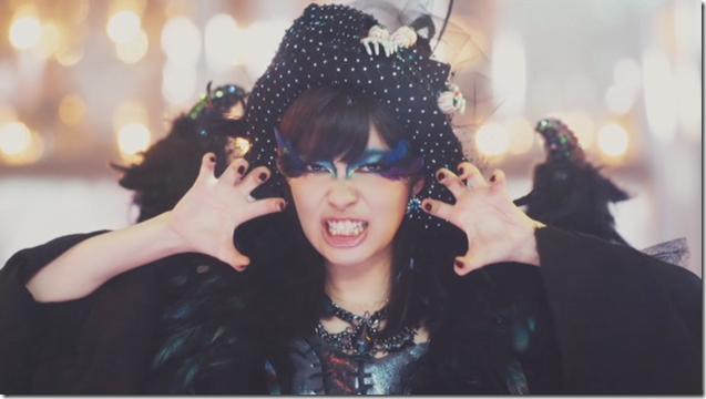 AKB48 in Halloween Night (34)