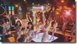 AKB48 in Halloween Night (35)