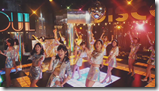 AKB48 in Halloween Night (35)