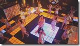 AKB48 in Halloween Night (36)