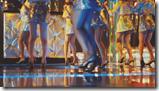 AKB48 in Halloween Night (37)