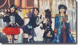 AKB48 in Halloween Night (39)
