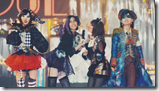 AKB48 in Halloween Night (39)