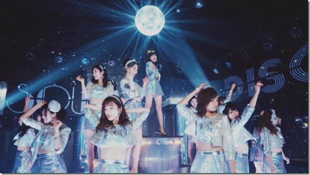 AKB48 in Halloween Night (41)