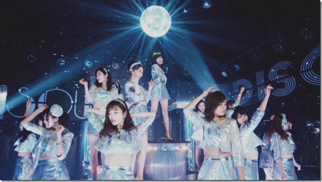 AKB48 in Halloween Night (41)