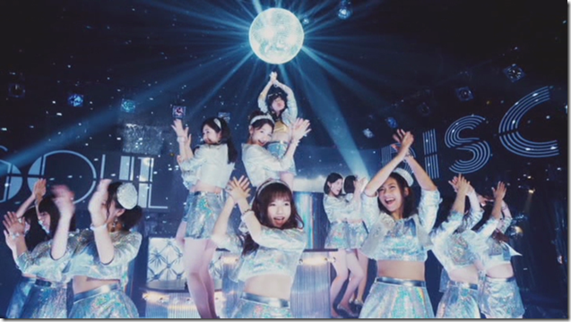 AKB48 in Halloween Night (42)