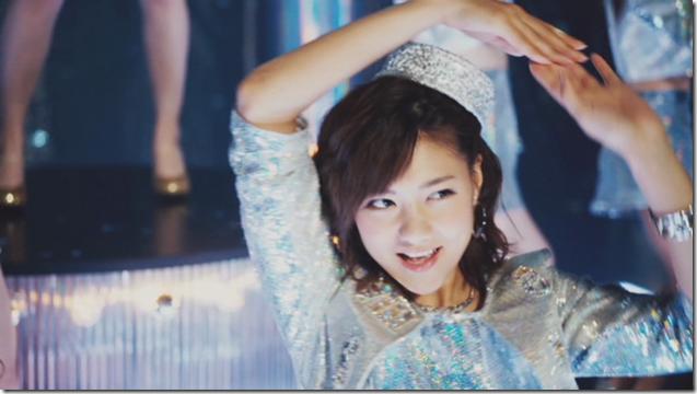 AKB48 in Halloween Night (43)