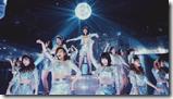 AKB48 in Halloween Night (44)