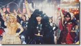 AKB48 in Halloween Night (45)