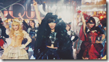 AKB48 in Halloween Night (45)