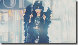 AKB48 in Halloween Night (46)