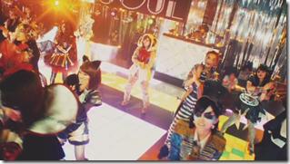AKB48 in Halloween Night (47)