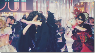 AKB48 in Halloween Night (48)