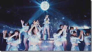 AKB48 in Halloween Night (49)