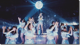 AKB48 in Halloween Night (49)