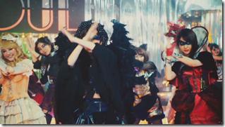 AKB48 in Halloween Night (50)