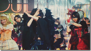 AKB48 in Halloween Night (50)