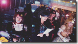 AKB48 in Halloween Night (5)