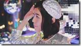AKB48 in Halloween Night (8)