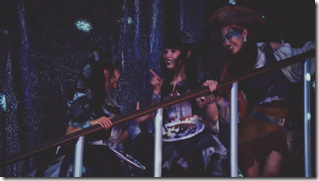 AKB48 in Halloween Night (9)