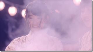 AKB48 in Ippome Ondo (10)