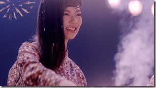 AKB48 in Ippome Ondo (11)