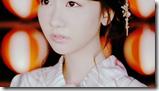 AKB48 in Ippome Ondo (12)